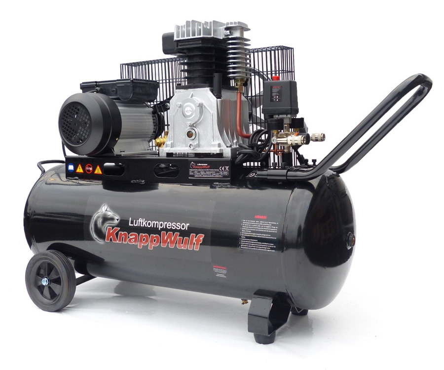 STMicroelectronics L6225N Gebürstet Motor Rechts Ic 52 V 1.4A 20-Pin Pdip
